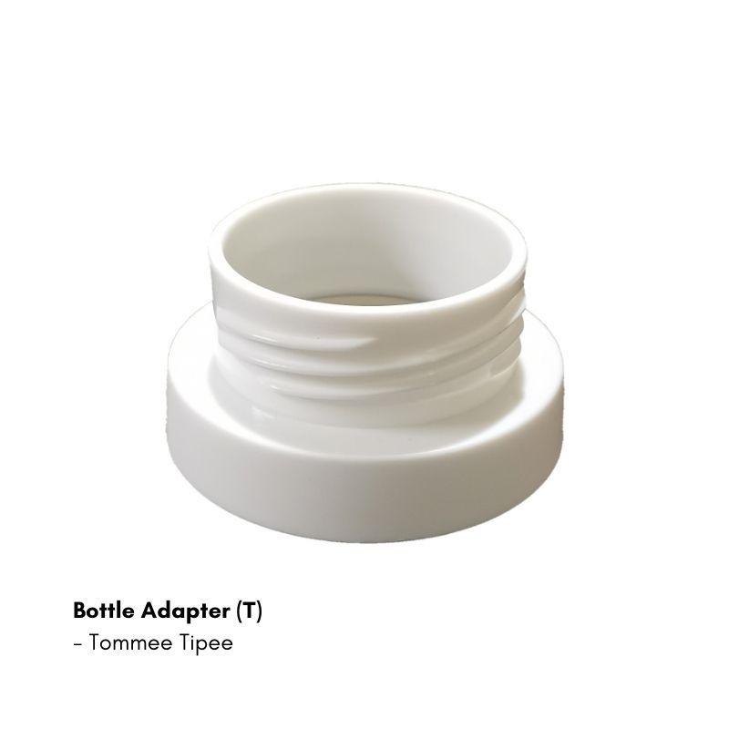 baby-fair Baby Express Bottle adapter T