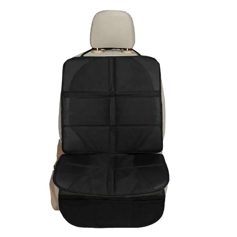 baby-fairBonbijou Ultra Mat (Car Seat Protector)