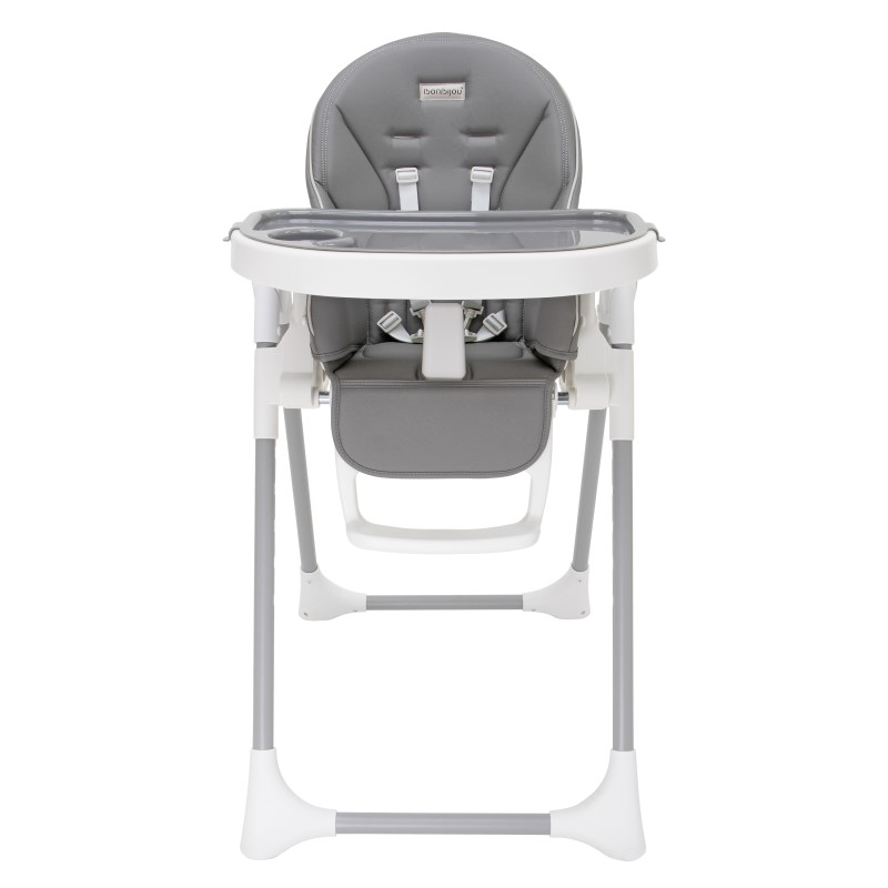 baby-fairBonbijou Regan High Chair