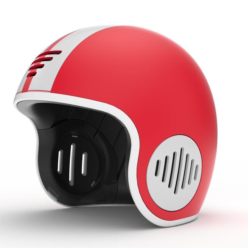 baby-fairChillafish Bobbi Helmet