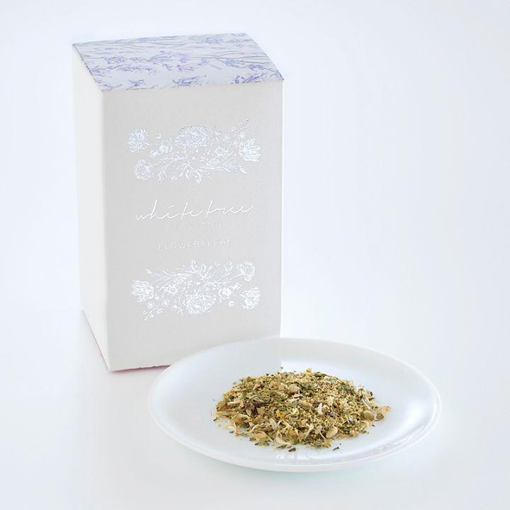 baby-fairWhitetree Calming Tea for Pre & Post Natal 12days