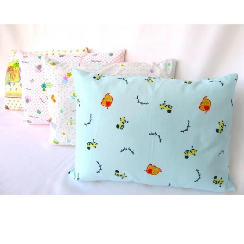 baby-fairCheeky Bon Bon Pillow Case (J) (34x51cm)