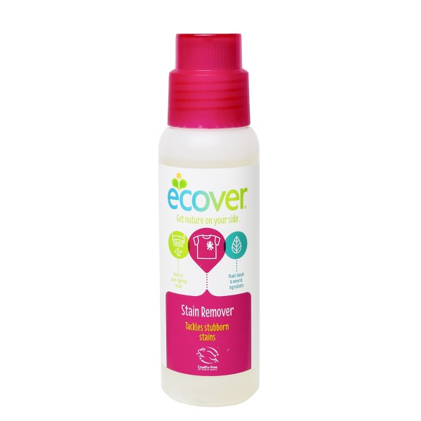 baby-fair Ecover Stain Remover (200ml)