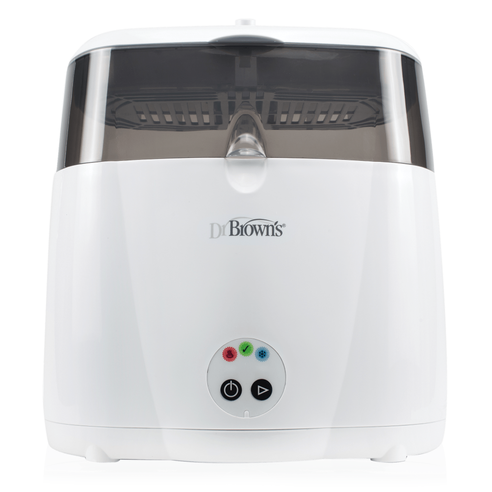 baby-fairDr Brown's All In One Sterilizer