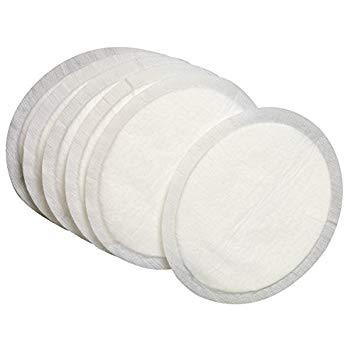 baby-fairDr Browns Disposable Bra Pad (60pcs) Bundle of 2