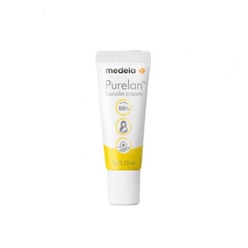 baby-fair Medela Purelan Nipple Cream 2.0, 7g