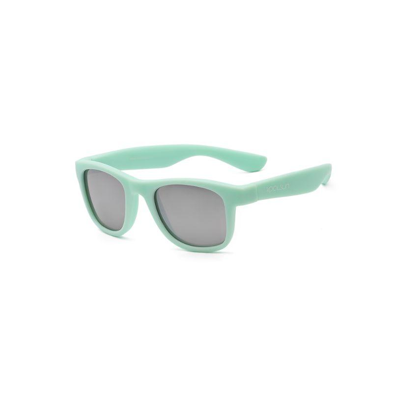 baby-fair KOOLSUN Wave Kids Sunglasses (3-10 yrs)