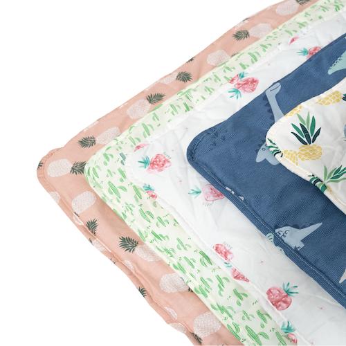 baby-fair Babybeannie Comforter (92 x 70cm) Assorted