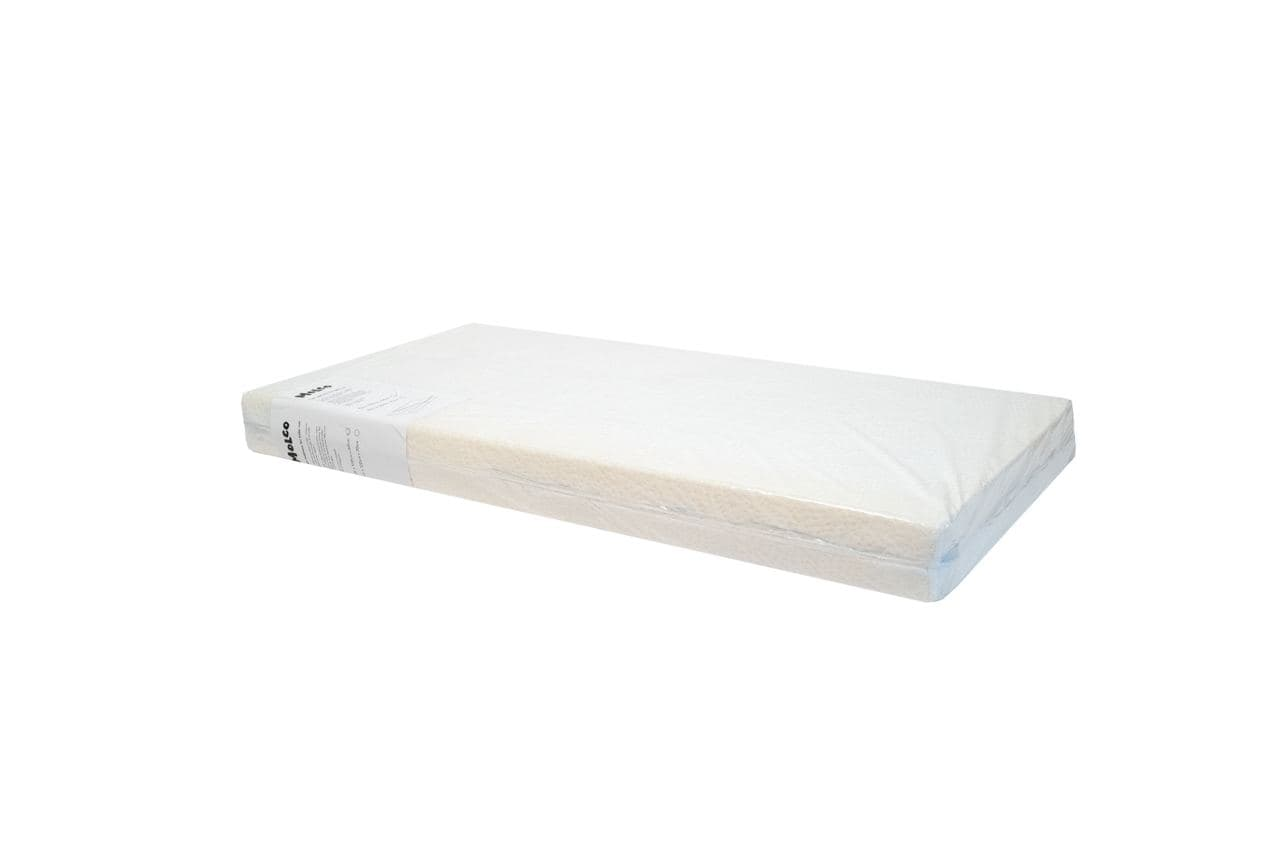 baby-fairBabybeannie High Density Foam Mattress - Small (10 x 120 x 60cm)
