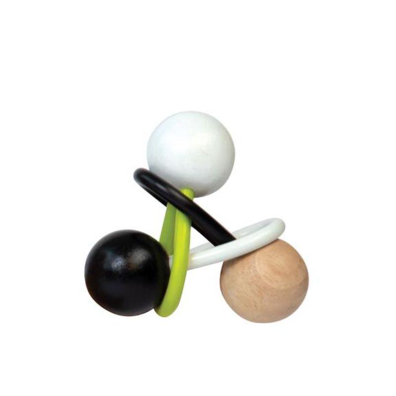 baby-fair Manhattan Toy Wimmer Ferguson Loopsy