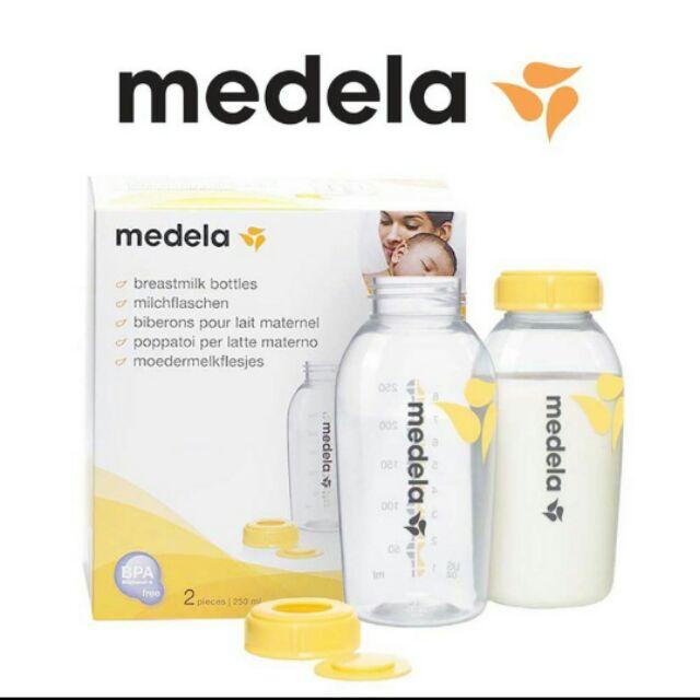 Medela Swingmaxi Double Breastpump Bundle + FLEX Upgrade Kit + Free Cooler Bag + Breastmilk Bag Starter Pack + Storage Bottles + Nursing pads + Purelan Sachet
