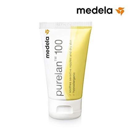 baby-fair Medela Purelan Nipple Cream (37G) Bundle of 2
