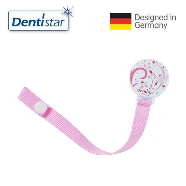 Dentistar Pacifier Holder