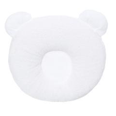 baby-fair Candide Air+ P'tit Panda Pillow - White (394693)