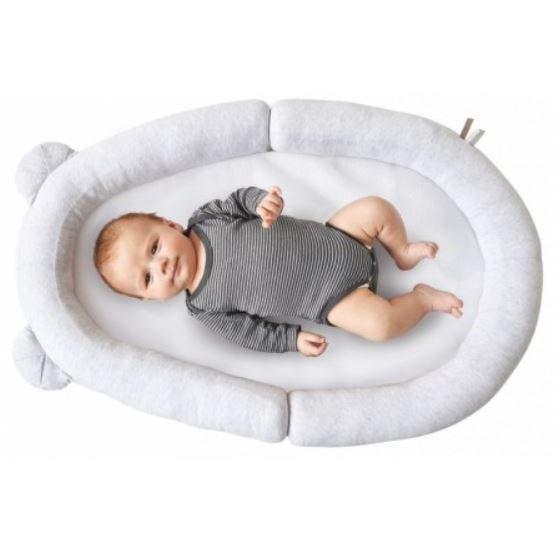 baby-fair Candide Babynest Air+ (705300)
