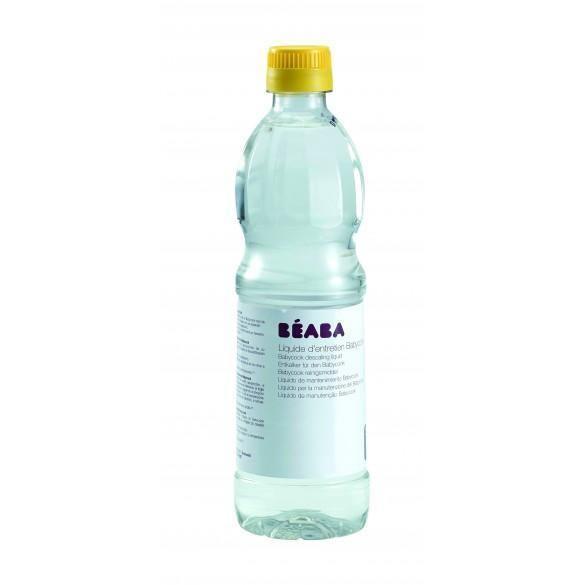 baby-fair Beaba Universal Descaler - 1/2 liter (912109)