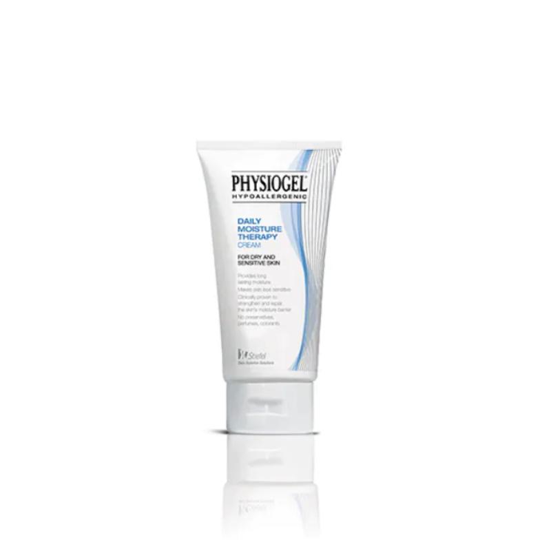 Physiogel (DMT) Cream 75ml (Blue)