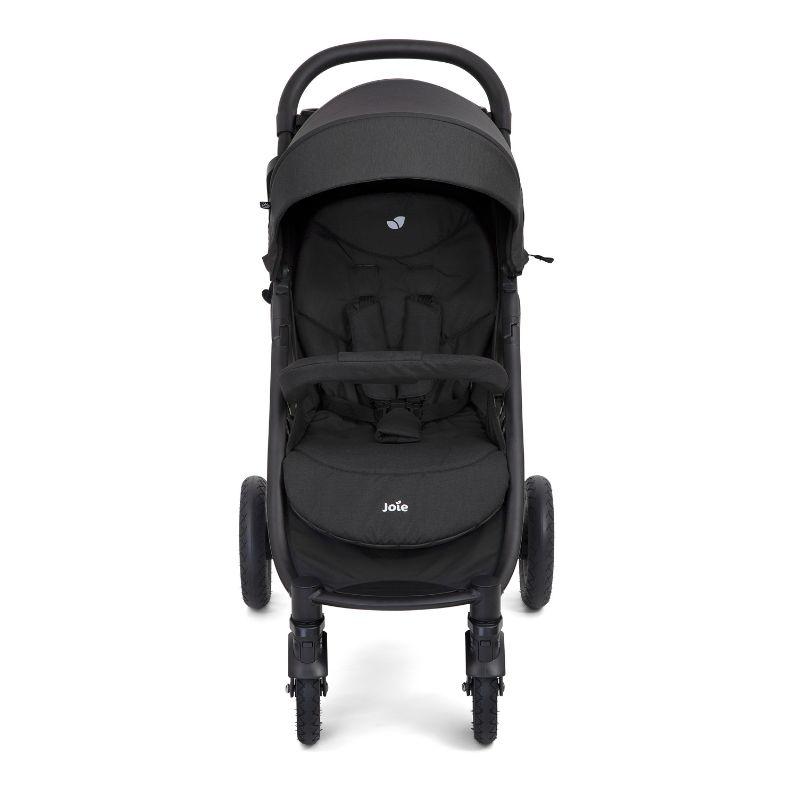 Joie Litetrax 4 S 3-in-1 Stroller