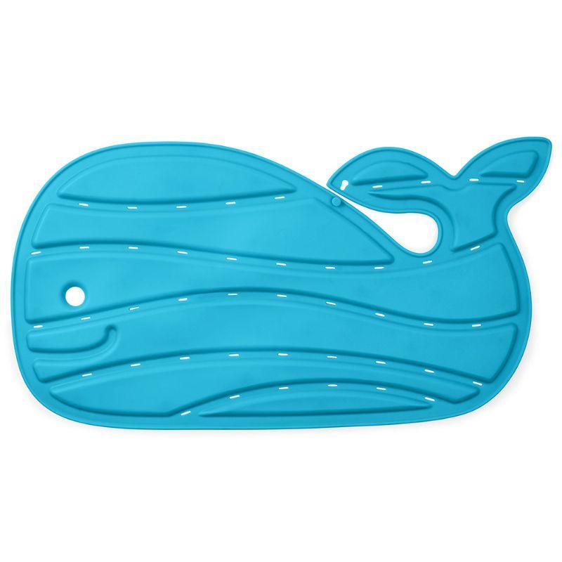 baby-fairSkip Hop Moby New Bath Mat