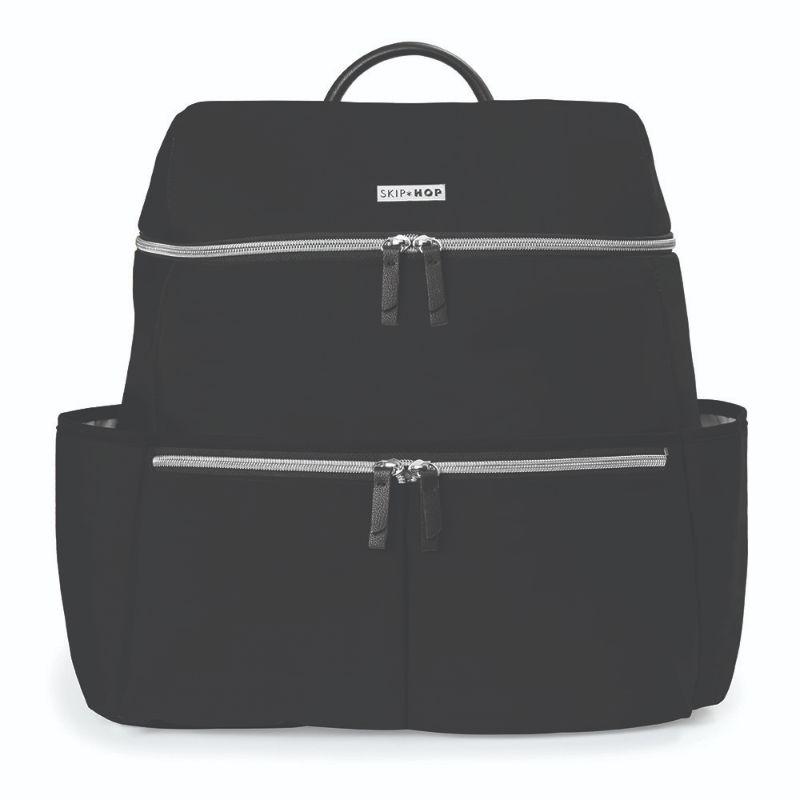 baby-fair Skip Hop Flatiron Diaper Backpack