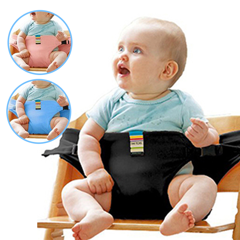 baby-fair Pure Baby Infant Baby Seat