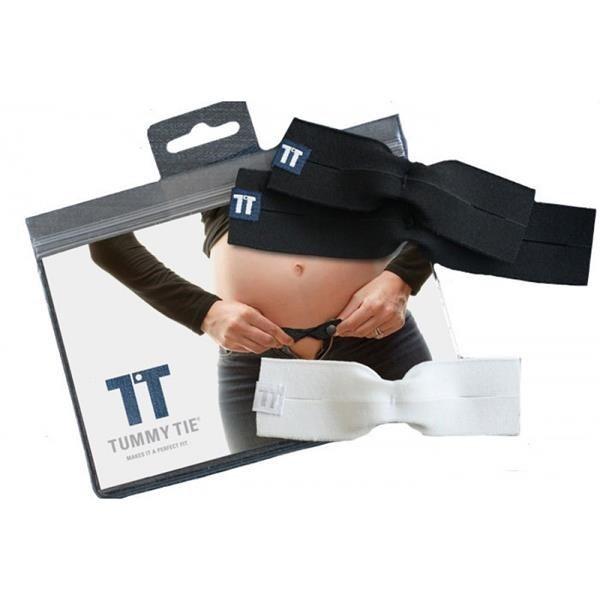 (Clearance) Tummytie Pack (Bundle of 3)