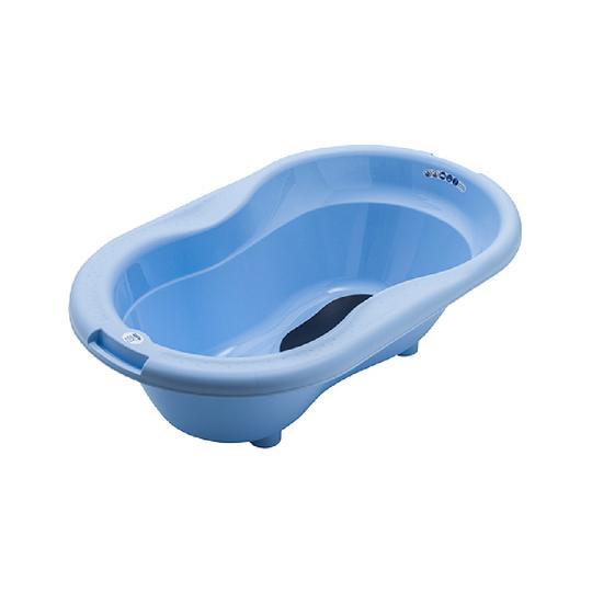 baby-fair Rotho Top Bath Tub