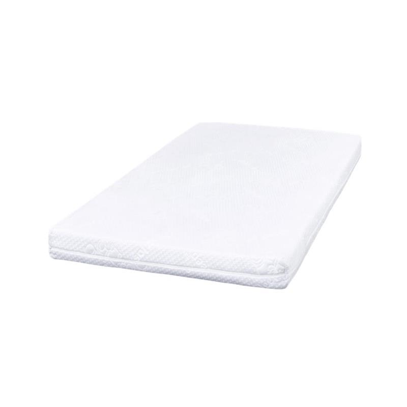 baby-fair Sofzsleep Cot Mattress (120 x 60 x 10cm)