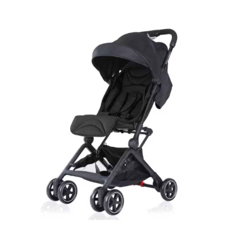 baby-fairBritax Compact Stroller (with 1 year warranty) + FREE Raincover + FREE Delivery