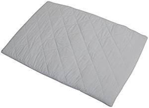 Graco Playpen Quilted Sheet