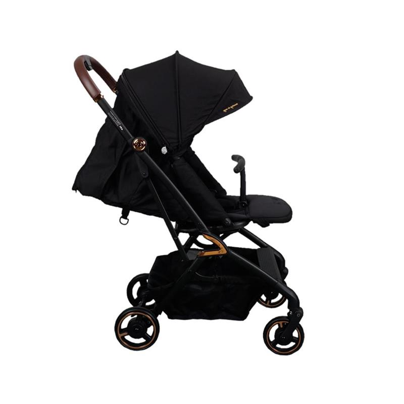 baby-fair Tavo Innospin Stroller