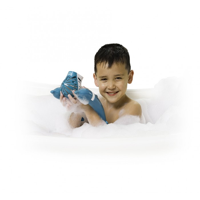 Baby Patent Soap Spinner Kids Toy