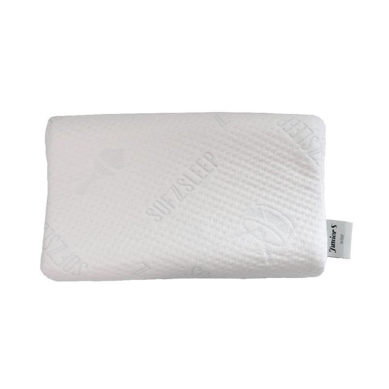 baby-fair Sofzsleep Junior S Pillow (44 x 27 x 6 cm)