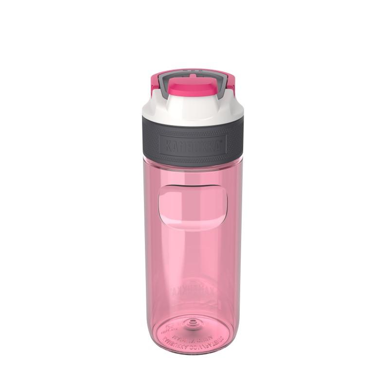 baby-fair Kambukka Elton Pearl Blush 500ml Bottle