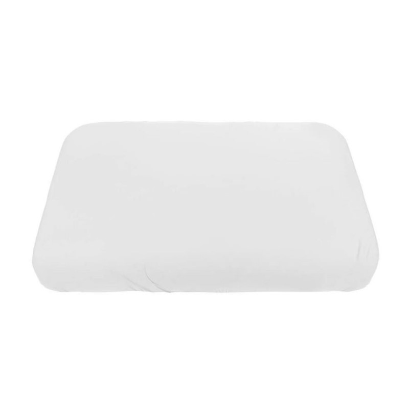 baby-fair Sebra Jersey Fitted Sheet For Baby / Junior
