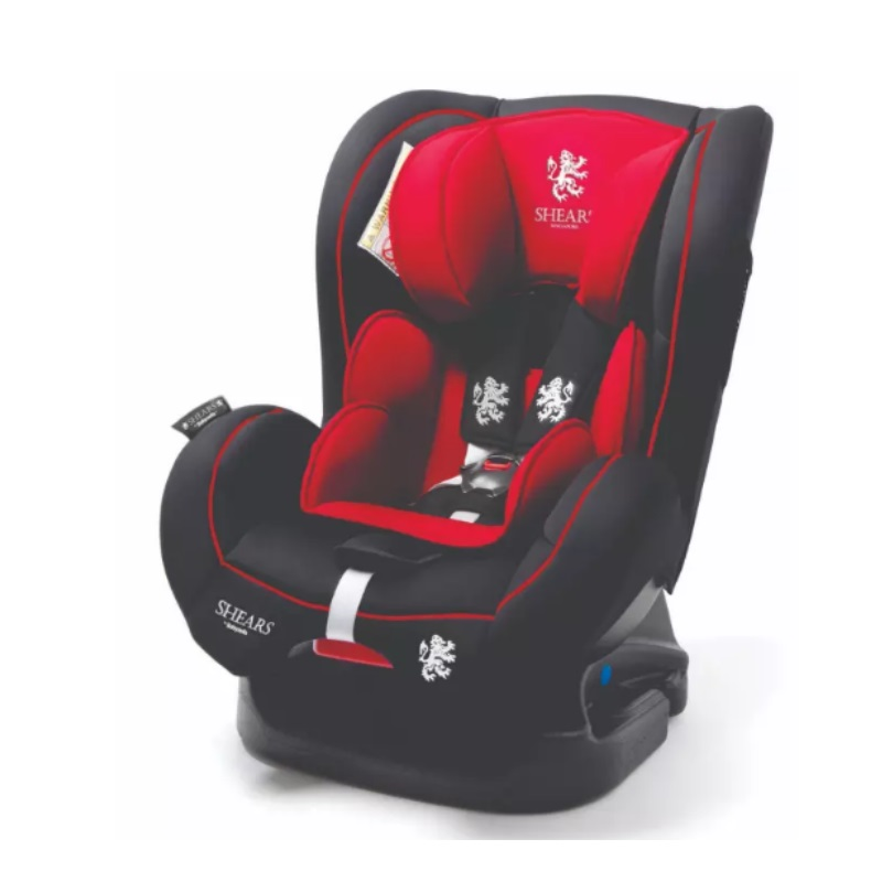 baby-fairBaby Carseat by SHEARS (CS282)