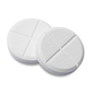 baby-fair MILTON Sterilising Tablets - 40s