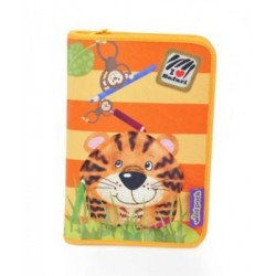Okiedog Wildpack Pippa Art Case (BUY MORE SAVE MORE)