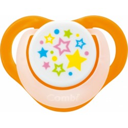 baby-fairCombi Pacifier (CLEARANCE SPECIAL!)