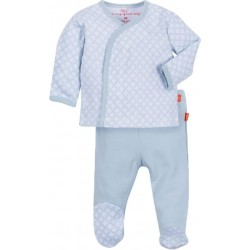 baby-fairBaby Basic Wear (Apparel ) Bundle of 3pcs