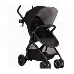 baby-fairEvenflo Sibby Stroller + FREE Buggy Board worth $49.90 *EARLY BIRD SPECIAL!